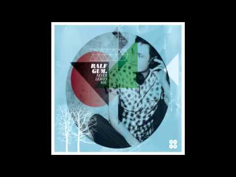 Ralf Gum - Do It For Love (feat Jaidene Veda)