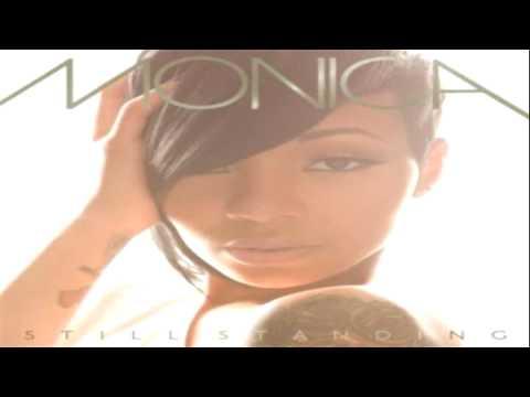 Monica - Still Standing (feat. Ludacris)