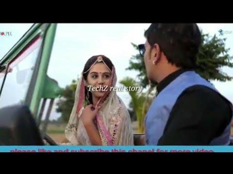 Jab jab dekhu banna ri lal pili ankhiya Rajasthani song 2018