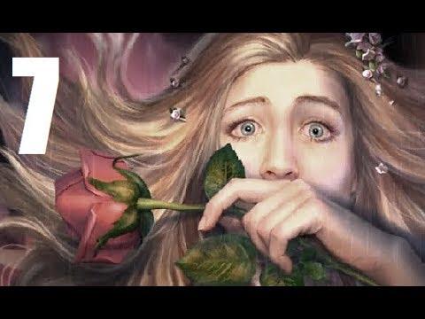 Whispered Secrets 9: Cursed Wealth - Part 7 Let's Play Walkthrough