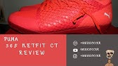 a130c21a78f All-New Puma Future 2018 World Cup Boots Prototype Leaked - YouTube