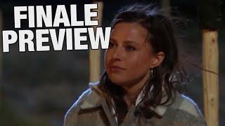 The Last Man Standing - The Bachelorette FINALE Preview Breakdown