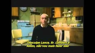 Eminem - Elevator [Legendado]