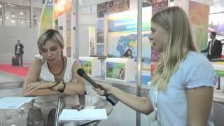 Интервью TARA
