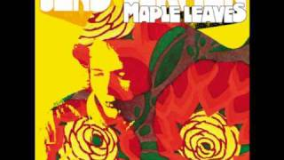 Play Maple Leaves