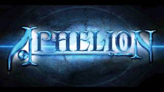 Aphelion - Rush Of Madness