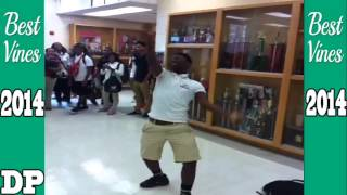 Nae Nae vs Yeet vs Go Big Lexi - Best Dance Vines Compilation 2014