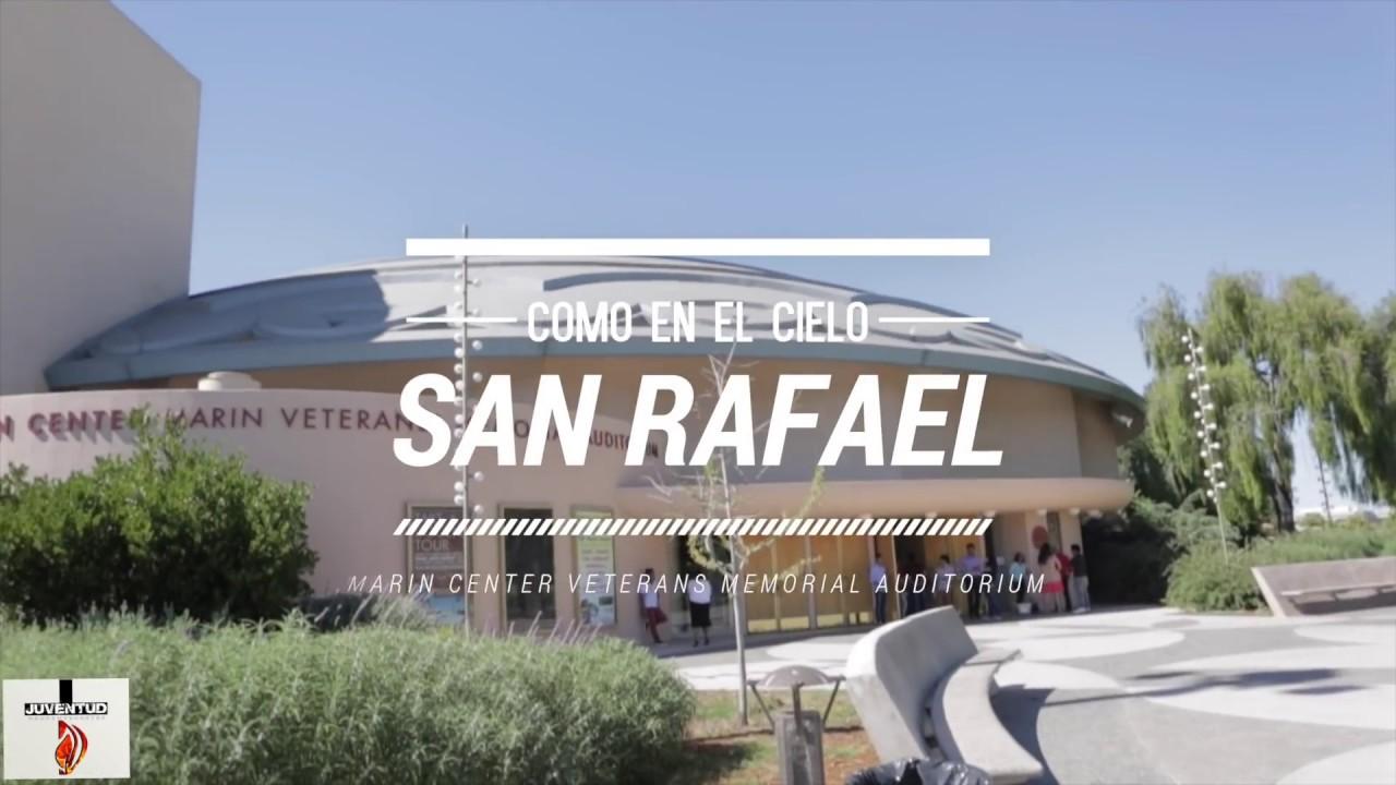 Jnp Miel San Marcos Youtube