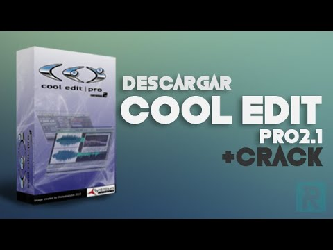 descargar fl studio 8 full crack