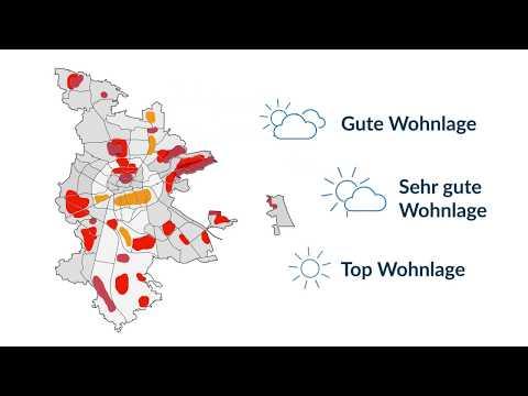 immopartner---immobilienmarktbericht-nÜrnberg,-fÜrth,-erlangen-2018/2019