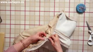Болеро часть 13 - Светлана Пояркова