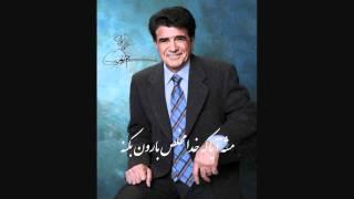 Shajarian - Mashhadi سه ترانه مشهدی از شجریان
