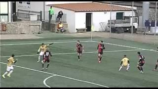 Pianese-Gubbio 0-1 Serie D Girone E
