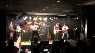 NPO法人アークシップが主催する【社会人バンドによる社会人バンドの為の...