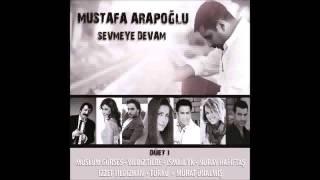 İsmail YK feat Mustafa Arapoğlu   Zaten Ayrılacaktık 2014