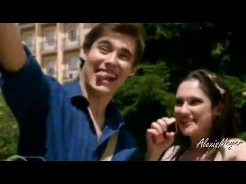 Violetta 2 : Francesca anima a León (España) - Capitulo 73