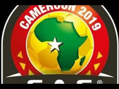 WHICH AFRICAN COUNTRY CAN HOST AFCON 2019?