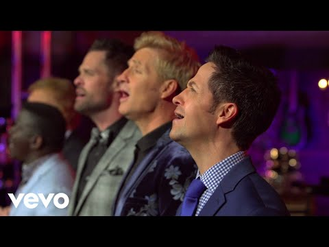 gaither-vocal-band---revive-us-again