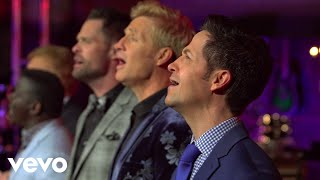 Gaither Vocal Band - Revive Us Again