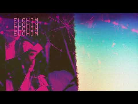 Download Elohim - The Universe is Yours Alex Lustig Remix Mp4 baru