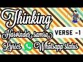 THINKING || HARVINDER SAMRA || WHATSAPP STATUS || VESE-1 Whatsapp Status Video Download Free