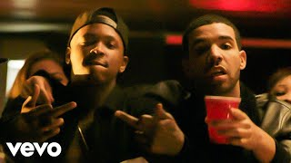 Repeat youtube video YG - Who Do You Love? (Explicit) ft. Drake