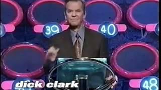 CBS promo block, 1999 thumbnail