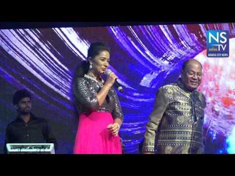Tu Kal Chala Jayega For any Celebrity, Event and Concert contact -Reza Faizi 9934015786.9304450366