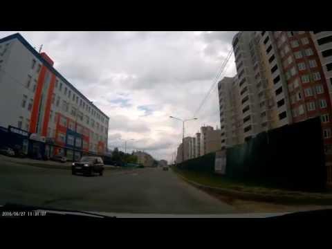 ПДД экзамен - Видео. Новые. - Pit-
