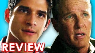 "Download Video Teen Wolf Season 6 Episode 3 REVIEW ""Sundowning"" MP3 3GP MP4"
