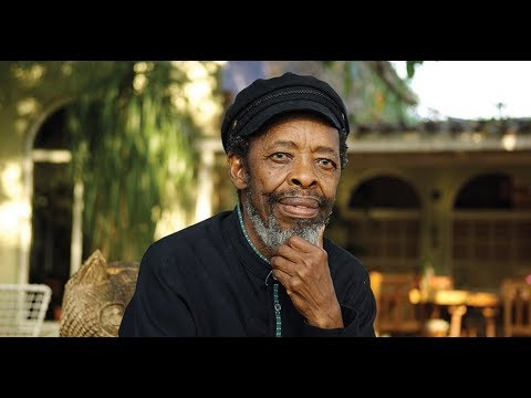 Keor apetse Kgositsile, 79, South African Poet and Activist, Dies