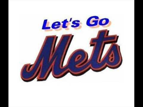 1969 Mets - Meet the Mets