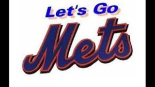 1969 Mets - Meet the Mets