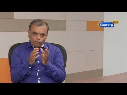 சுயத்தொழில் தொடங்க திட்ட அறிக்கை (Project Report) மிக அவசியம் | Achchani
