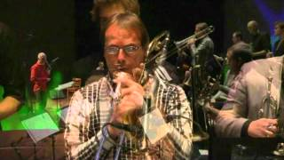 Het Brabants Jazz Orkest - Spring can really hang you up the most