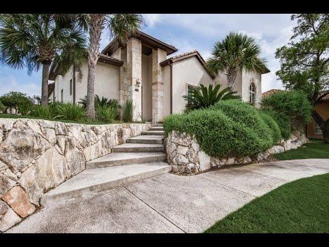 8 Dominion Drive #121 San Antonio Texas, 78257 Luxury Homes For Sale In San  Antonio, Texas