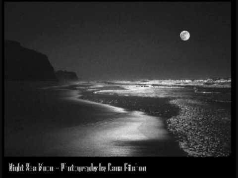Клип Glen Hansard - Cry Me a River