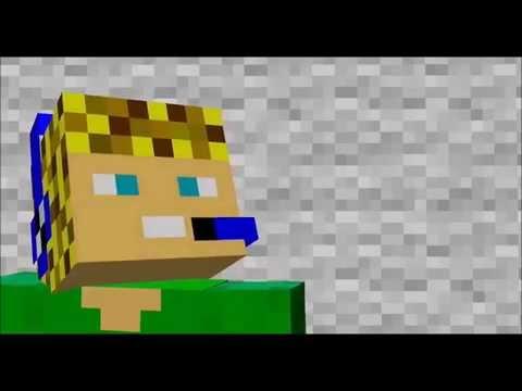 Minecraft Aykut Elmas Vine 1
