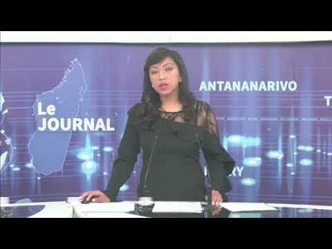 JOURNAL DU 20 AVRIL 2021 BY TV PLUS MADAGASCAR