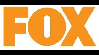 Gambar cover App Fox
