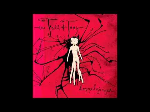 The Fall Of Troy - Doppelganger (Full Album)