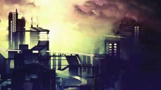 Grand Funk Dynasty - Cascade [HD]