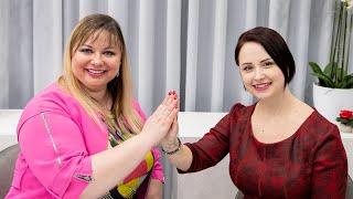 Úspěšné ženy - Gabriela Mrkvicová