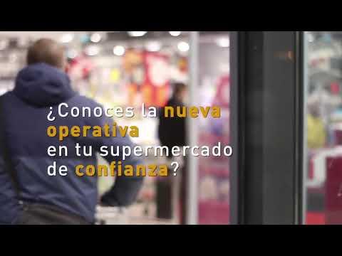 Gran Recogida del Banco de Alimentos de Burgos