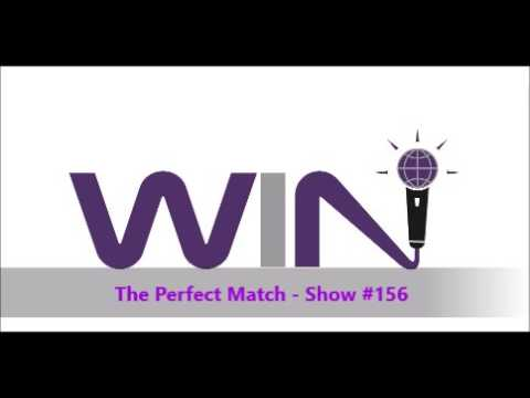 102.4 radio studio online dating