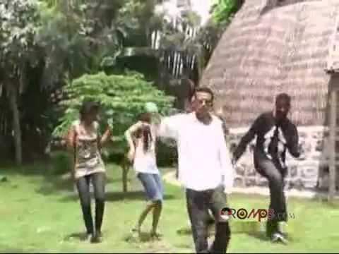 Kadir Martu - Ni Yaadata Garaan [Oromo Music]