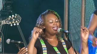 Worship House - Knock Knock On Heaven's Door (Live)