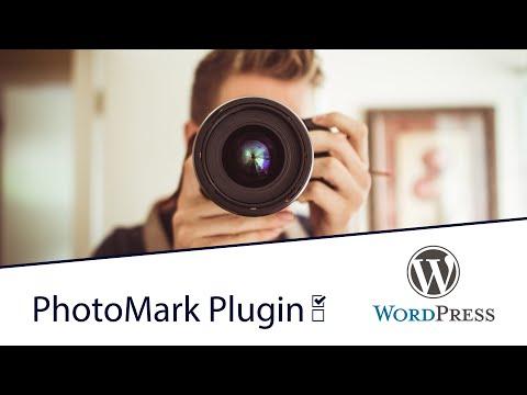 WordPress für Fotografen – Kundengalerie erstellen