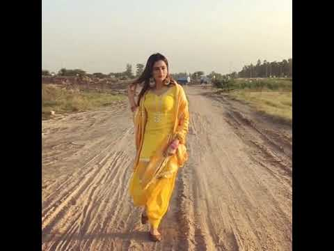 Jita Hu Tera Naam Lekar Marne K Baad Ye Anjaam Hoga Kafan Udhak Dekhlena Har Jakhm Par Tera Hi Naam