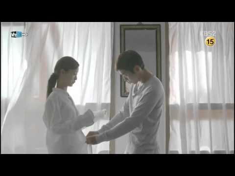Al Ömrümü Koy Ömrünün Üstüne (Kore Klip) [HD]